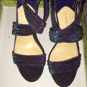 Gianni Bini Shoes - Gianni Bini Heels